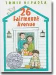 26fairmount