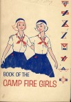camp-fire-girls-book