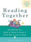reading together book cover