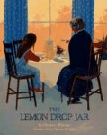 The Lemon Drop Jar