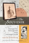 the-souvenir-cover